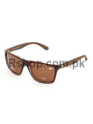 Lacoste Replica Sunglasses sale pakistan