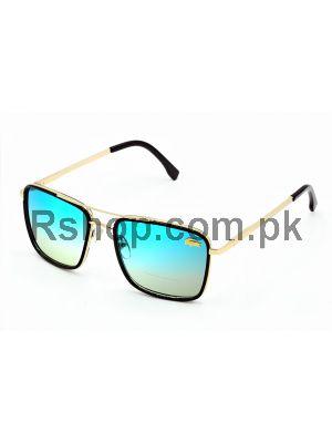 Lacoste Luxury Sunglasses online in Pakistan