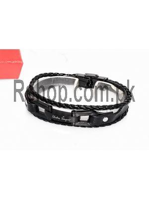 Salvatore Ferragamon Bracelet Price in Pakistan