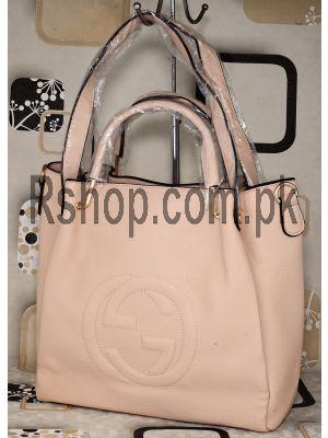 Gucci Designer Handbag Price in Pakistan