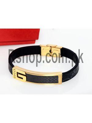 Gucci Fashion Bracelet Price in Pakistan