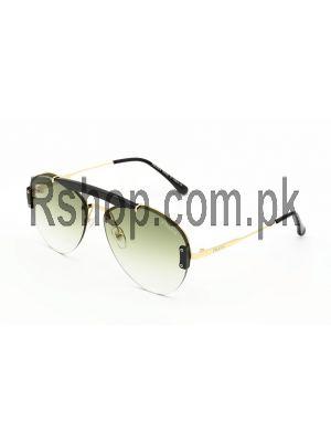 Parada Fashion Sunglasses Price in Pakistan