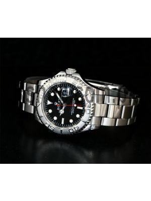 Rolex Yacht master  Oyster Perpetual Watch Price in Pakistan