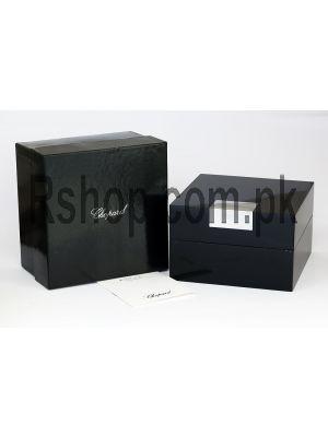 Chopard Luxury Watch Box  Price in Pakistan