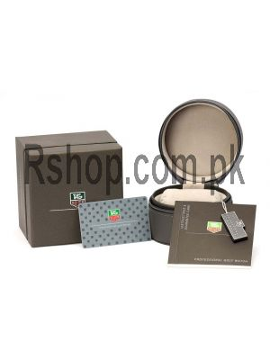 Tag Heuer Pouch Price in Pakistan