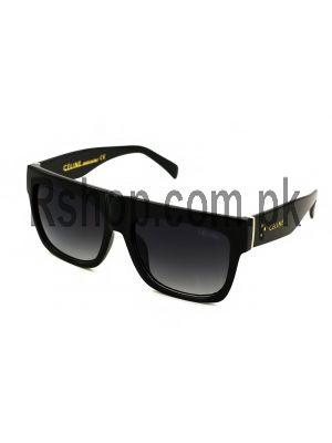 CÉLINE Sunglasses Price in Pakistan