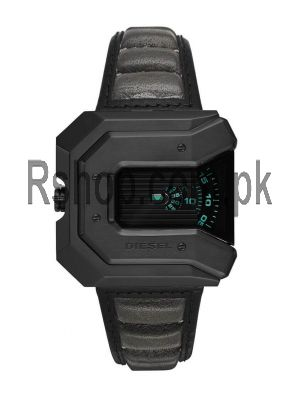 Diesel Limited Edition Carver Watch Price in Pakistan