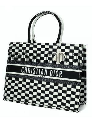 Dior Ladies HandBag ( High Quality ) Price in Pakistan
