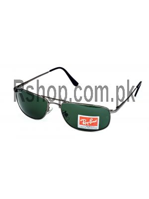 Ray Ban Men Sunglasses Price in Pakistan