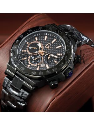 Guess Collection Watch Price in Pakistan