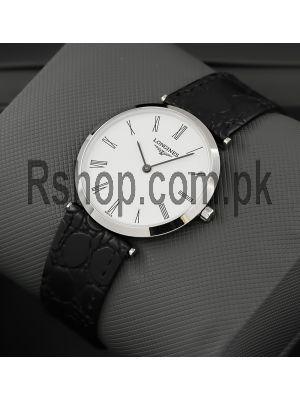 Longines La Grand Classique Ladies Watch Price in Pakistan