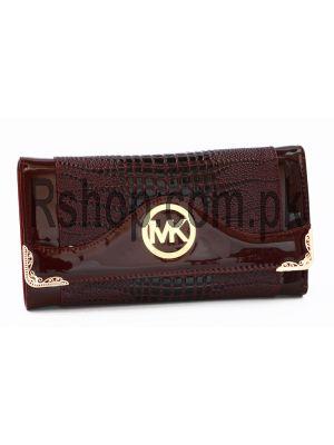 MK Ladies Clutch Price in Pakistan