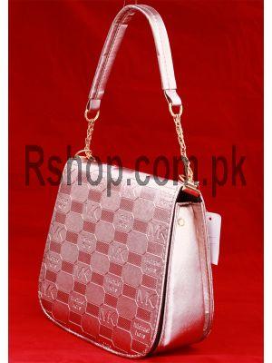 Michael Kors Ladies Bag Price in Pakistan