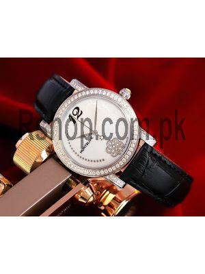 Montblanc Creates Star Magie d'Etoiles Ladies Watch Price in Pakistan