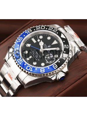 Rolex Submarine Swiss Watch Price in Pakistan