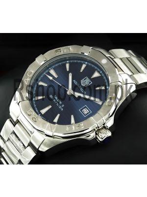 TAG Heuer Aquaracer Calibre 5 Watch Price in Pakistan