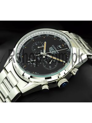 TAG Heuer Carrera 160 Years Limited Edition Watch Price in Pakistan