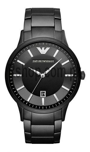 Emporio Armani Renato Watch AR11184  (Same as Original) Price in Pakistan