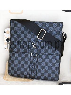 Louis Vuitton Messenger Bag Price in Pakistan