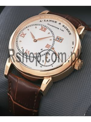 A Lange & Sohne Watch Price in Pakistan