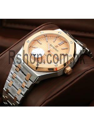 Audemars Piguet Royal Oak Watch Price in Pakistan
