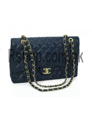Chanel Designer Handbag ( High Quality ) Price in Pakistan