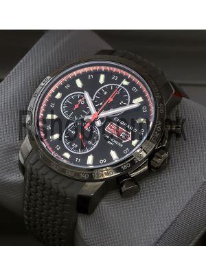 Chopard Mille Miglia GMT Chrono Watch Price in Pakistan