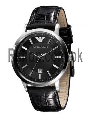 Emporio Armani Watch AR2429  (Same as Original) Price in Pakistan