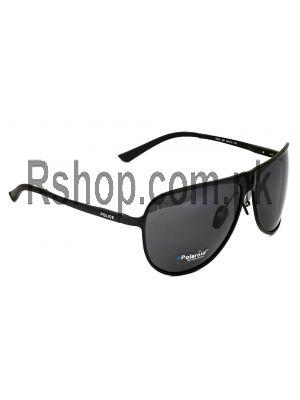 Police Polarized Men  Sunglasses  Price in Pakistan