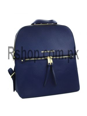 Michael Kors BackPack ( High Quality ) Price in Pakistan