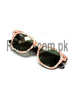 Ray Ban Women's Sunglasses Price in Pakistan