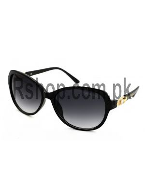 Tiffany Sunglasses Price in Pakistan
